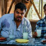 Grand Father Malayalam Movie Photos-4