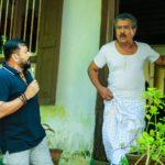 Grand Father Malayalam Movie Photos-9