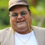 Grand Father Malayalam Movie Stills-1