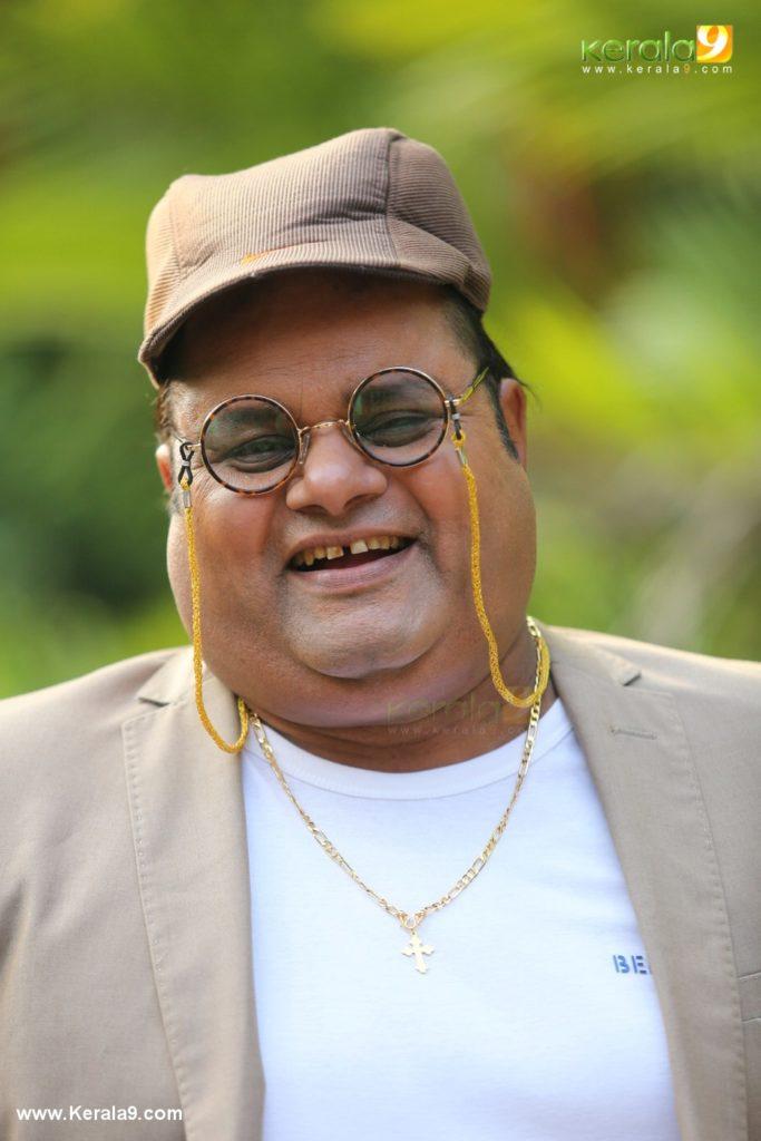 Grand Father Malayalam Movie Stills 1 - Kerala9.com