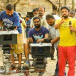 Grand Father Malayalam Movie Stills-12
