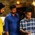 Grand Father Malayalam Movie Stills-13