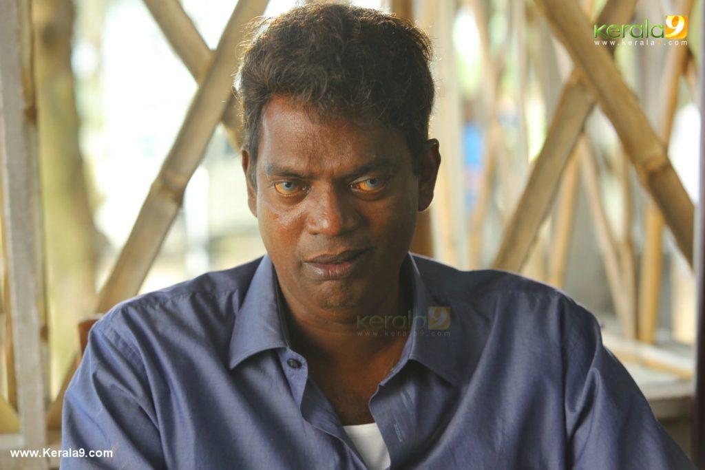 Grand Father Malayalam Movie Stills 14 - Kerala9.com