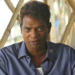 Grand Father Malayalam Movie Stills-14