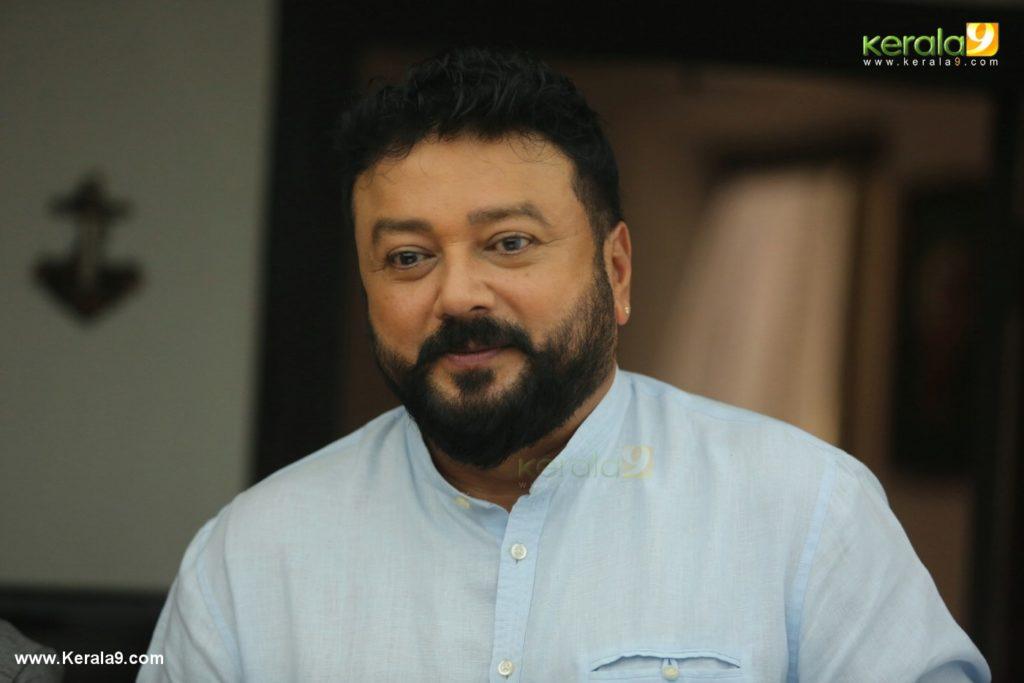 Grand Father Malayalam Movie Stills 2 - Kerala9.com