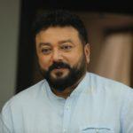 Grand Father Malayalam Movie Stills-2