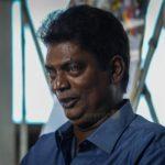 Grand Father Malayalam Movie Stills-20