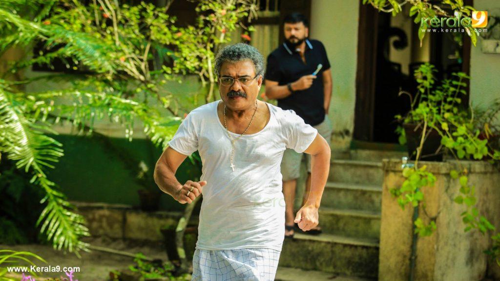 Grand Father Malayalam Movie Stills 25 - Kerala9.com