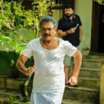 Grand Father Malayalam Movie Stills-25