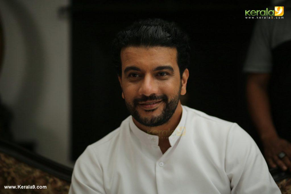 Grand Father Malayalam Movie Stills 3 - Kerala9.com