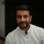 Grand Father Malayalam Movie Stills-3