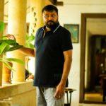 Grand Father Malayalam Movie Stills-34
