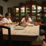 Grand Father Malayalam Movie Stills-41