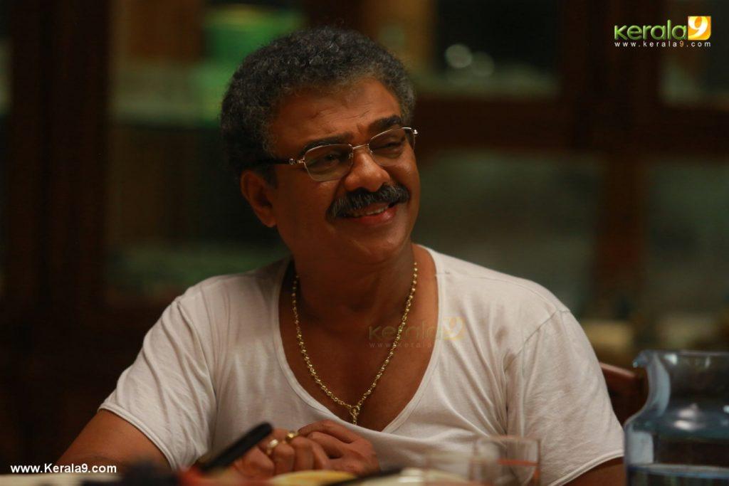 Grand Father Malayalam Movie Stills 42 - Kerala9.com