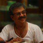 Grand Father Malayalam Movie Stills-42