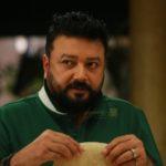 Grand Father Malayalam Movie Stills-43