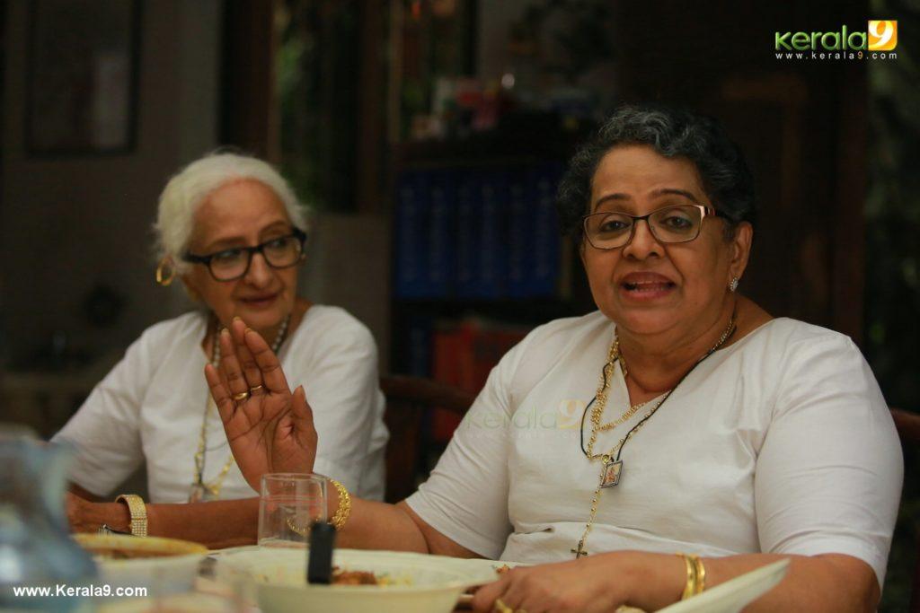 Grand Father Malayalam Movie Stills 45 - Kerala9.com