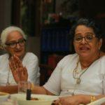 Grand Father Malayalam Movie Stills-45