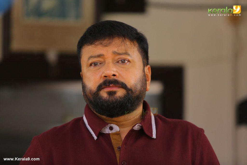 Grand Father Malayalam Movie Stills 50 - Kerala9.com