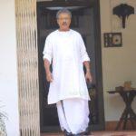 Grand Father Malayalam Movie Stills-53