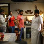 Grand Father Malayalam Movie Stills-60