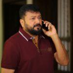 Grand Father Malayalam Movie Stills-62