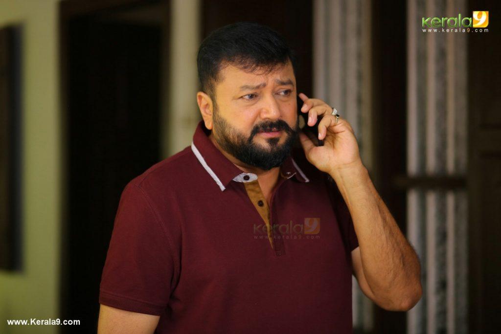 Grand Father Malayalam Movie Stills 63 - Kerala9.com