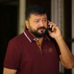 Grand Father Malayalam Movie Stills-63