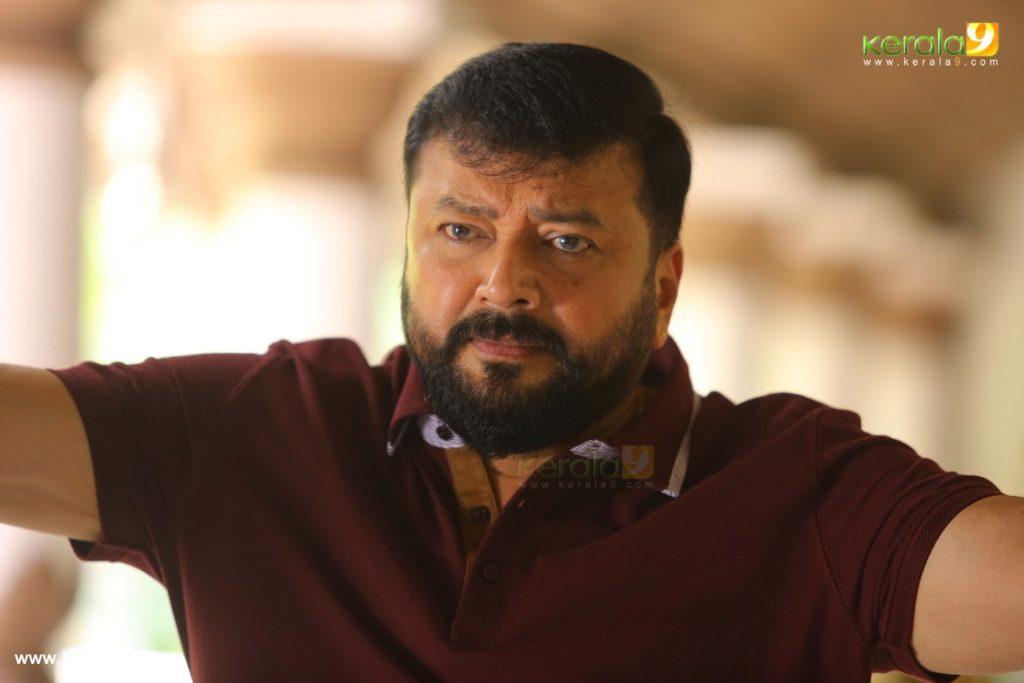 Grand Father Malayalam Movie Stills 65 - Kerala9.com