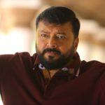 Grand Father Malayalam Movie Stills-65