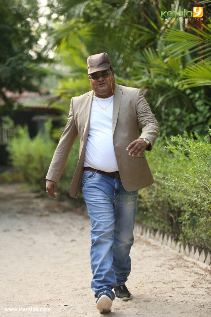 Grand Father Malayalam Movie Stills - Kerala9.com