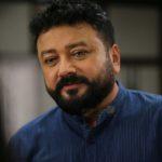 Jayaram in Grand Father Malayalam Movie Stills-5