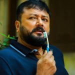 Jayaram in Grand Father Malayalam Movie Stills-6