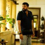 Jayaram in Grand Father Malayalam Movie Stills-7