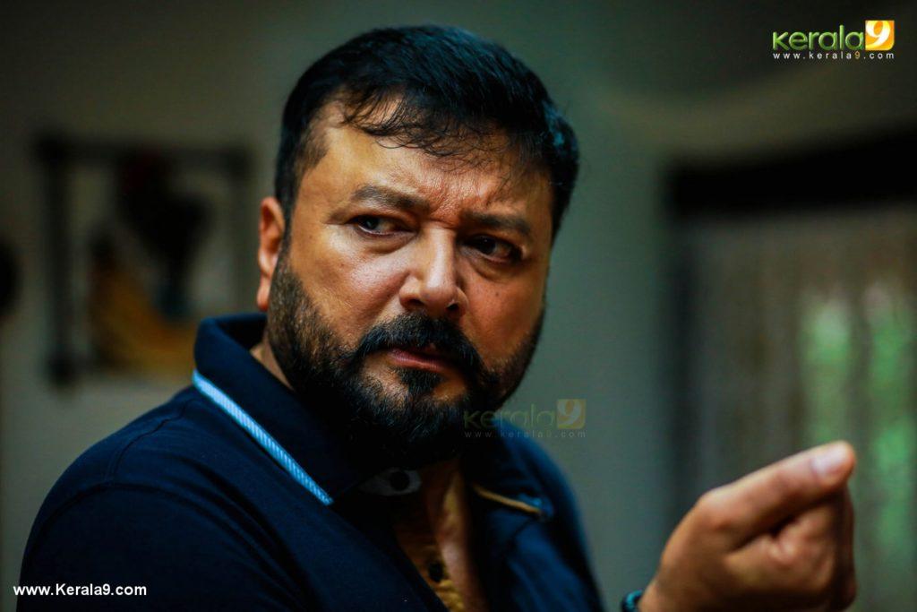 Jayaram in Grand Father Malayalam Movie Stills 8 - Kerala9.com