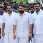 Lucifer Malayalam Movie Photos-10
