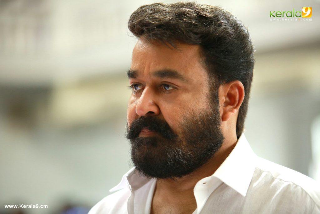 Lucifer Malayalam Movie Photos 12 - Kerala9.com