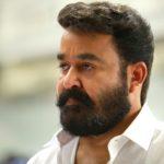 Lucifer Malayalam Movie Photos-12