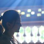 Lucifer Malayalam Movie Photos-13