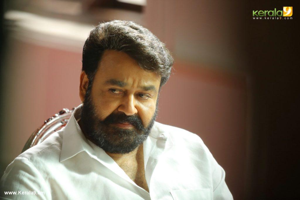 Lucifer Malayalam Movie Photos 15 - Kerala9.com