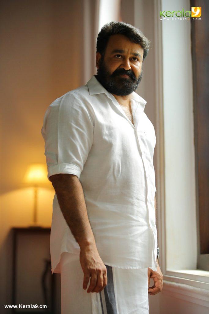 Lucifer Malayalam Movie Photos 16 - Kerala9.com