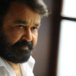 Lucifer Malayalam Movie Photos-17