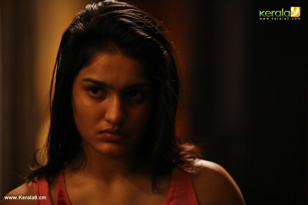 Lucifer Malayalam Movie Photos 18 - Kerala9.com