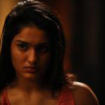 Lucifer Malayalam Movie Photos-18
