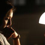 Lucifer Malayalam Movie Photos-19