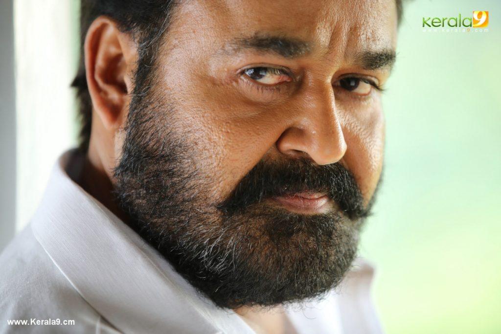 Lucifer Malayalam Movie Photos 2 - Kerala9.com