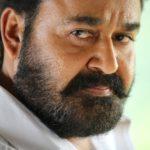 Lucifer Malayalam Movie Photos-2