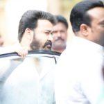 Lucifer Malayalam Movie Photos-21