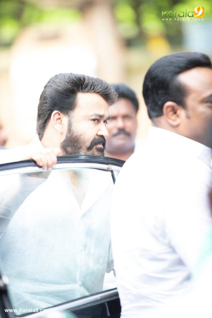 Lucifer Malayalam Movie Photos 21 - Kerala9.com