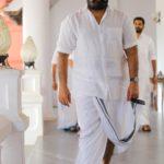 Lucifer Malayalam Movie Photos-22
